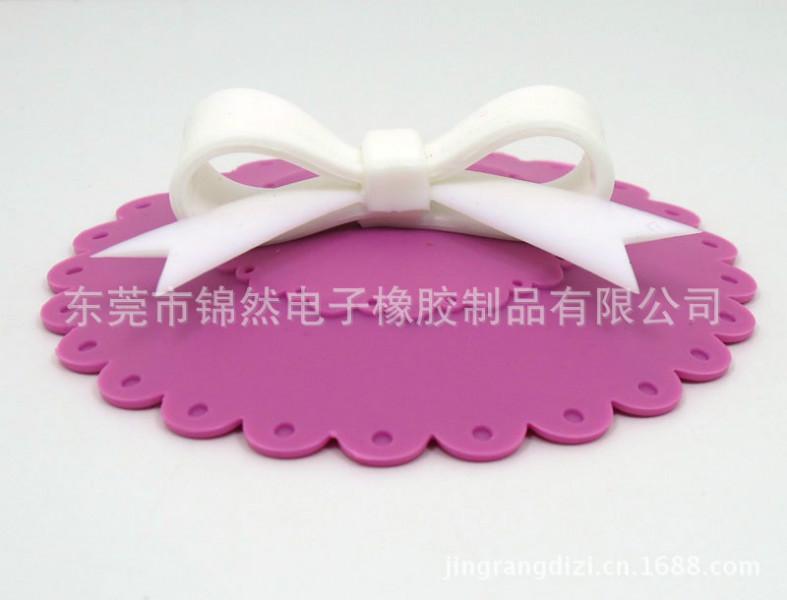 硅胶翻糖模具蛋糕模巧克力模果冻图片/硅胶翻糖模具蛋糕模巧克力模果冻样板图 (2)
