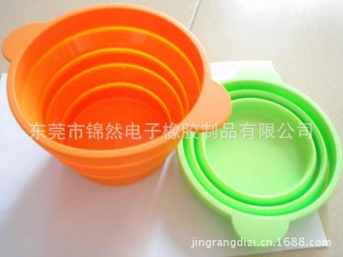 供应生活日用橡胶制品-