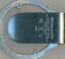 供应惠州插座充电器配件激光刻字加工