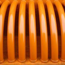 供应泵车耐磨管,耐磨弯头,地泵管耐磨性能进一步提升.价格便宜,使用更耐磨,是砼泵行业新老朋友的首选产品批发