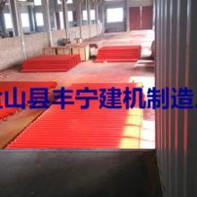供应高压混凝土泵管,地泵管,天泵管,耐磨管,高强耐磨,耐磨实用图片