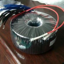 厂家直销深圳环形变压器,深圳环形变压器HX,变压器型号及参数大全