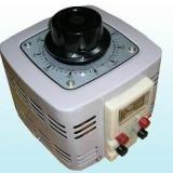 供应深圳调压器 厂家直销深圳调压器单相自耦交流接触式调压器