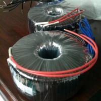 供应深圳变压器厂家 环形变压器、单相隔离变压器