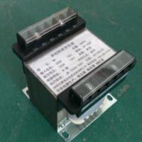 供应变压器 单相控制隔离变压器 单相控制隔离变压器,交流变压器