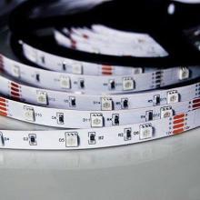 家庭装饰LED5050不防水软灯条/LED灯条批发