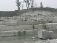 供应重庆青砂岩