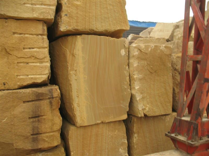 供应黄砂岩雕刻