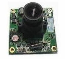 供应正腾CCDLGCCD摄像模组带灯