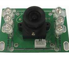 供应CCDLGCCD摄像模组带灯