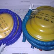 批发气球气球配件气球杆气球托图片