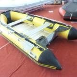 供应橡皮艇质优价廉JH-A360