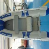 供应橡皮艇优质价廉JH-A230