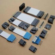 薄膜开关连接器A2550图片