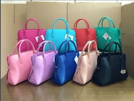 包包供应商\/生产供应法国顶级时尚品牌迪奥包
