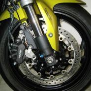 本田大黄蜂CB1000R本田踏板摩托车图片