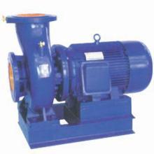 供应卧式空调泵