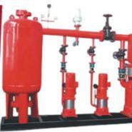 FQL-I智能全自动气压消防给水设备图片