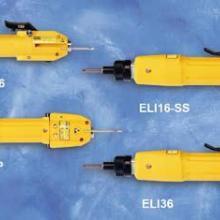 供应离合器式电动螺丝刀