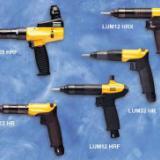 供应库存手枪型断气式螺丝刀-瑞典ATLAS