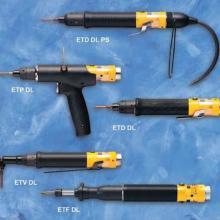 供应TensorDL电动螺丝刀