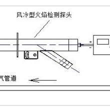 供应可燃性气体检测仪
