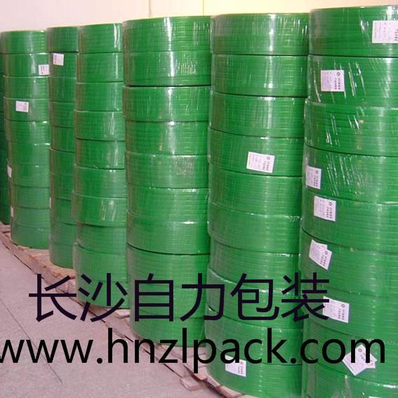 供应锌锭捆扎带 厂家直销 铝锭打包带 规格1912 拉力强 价格优惠