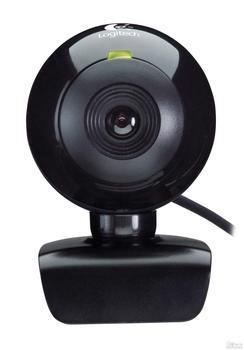 黄冈摄像头价格 家用摄像头 摄像头的最新相关信息