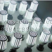 【深圳龙华厂家供应】LED球泡灯玉米灯LED贴片玉米灯批发