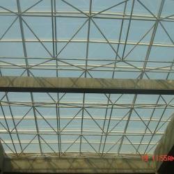 供应玻璃幕墙