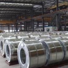 供应高质量冷轧带钢