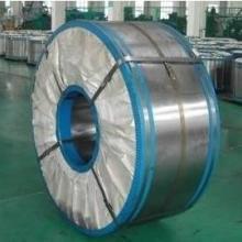 供应C型钢用镀锌带钢