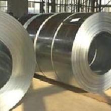供应型钢用带钢