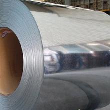 供应江阴鼎威型钢用带钢