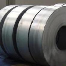 供应型钢用镀锌带钢