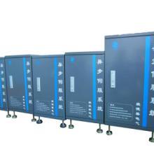 如何让注塑机省电爱德善专业注塑机节能节电改造可省电50批发