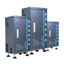 注塑机节能注塑机怎么省电注塑机异步伺服节能节电改造成本低效果好批发
