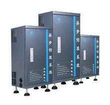 注塑机如何省电_注塑机节电改造_注塑机节能改造可省电50左右批发