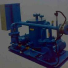 YS系列真空引水装置