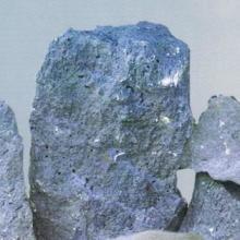 供应用于磨料磨具|喷砂抛光的单晶刚玉磨料图片