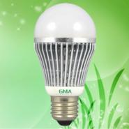 谷麦供应新款LED球泡灯图片