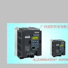供应洗涤机械变频器S310-2P5-H1D