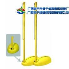 气排球架生产厂
