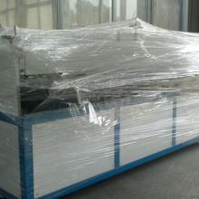 优惠供应七线压筋机G-1.2X2000