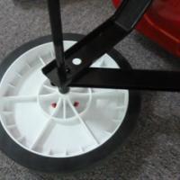 轮滑产品厂家