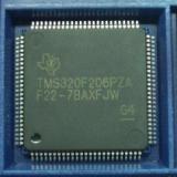 13620936622厦门高价回收IC芯片