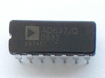 13620936622福州高价回收IC芯片