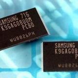 13620936622上海高价回收IC芯片