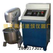 九江CA砂浆搅拌机本月厂家直销图片