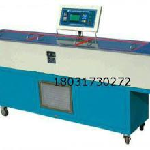 供应沥青试验仪器
